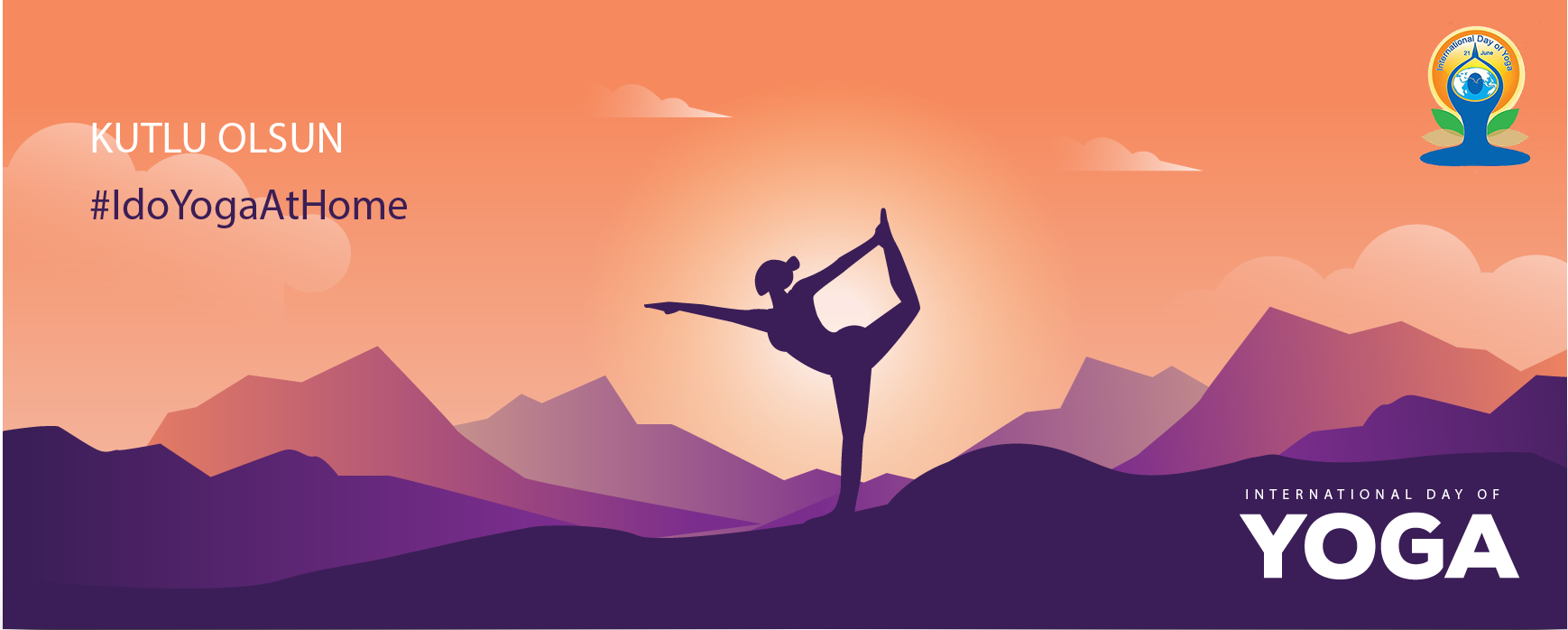 http://www.yogadergisi.com/images/slaytlar/yogaday.png